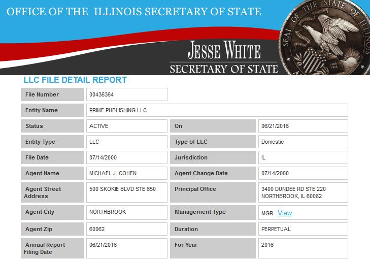 illinois-secretary-state-llc-file-detail