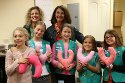 Girl-Scout-Group-Pic-2-smaller