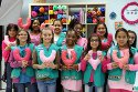 Girl-Scout-Group-Pic-Smaller