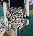 Broken-Dish-Skirt-iLovetoCreate-smaller