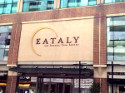 Eataly-Featured-smaller