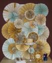 Paper-fans-smaller