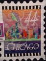 chicago-postage-stamp-quilt-smaller