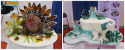gelatin-sculptures-collage-smaller