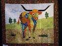 steer-mosaic-smaller