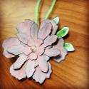 Paper-flower-e1416258829837-smaller