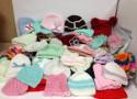 baby-hats2-300x217-smaller