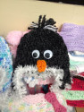 penguin-hat-e1363640464884-225x300-smaller