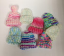 pile-of-hats-300x265-smaller