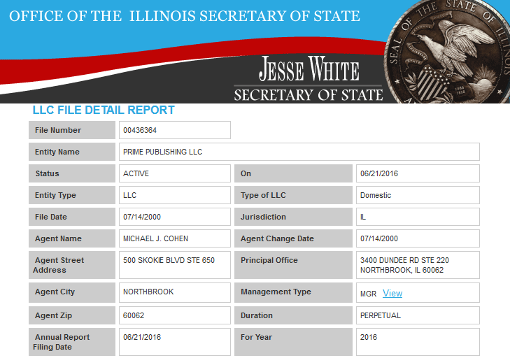 illinois-secretary-state-llc-file-detail