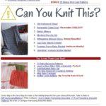 kp-marquee-lion-brand-yarn