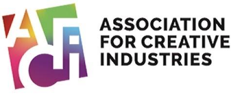 CHA-Logo-2018