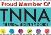 TNNA-Logo