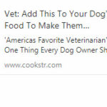 The One Thing Every Dog Owner Should Do