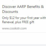 Discover AARP Benefits and Discounts